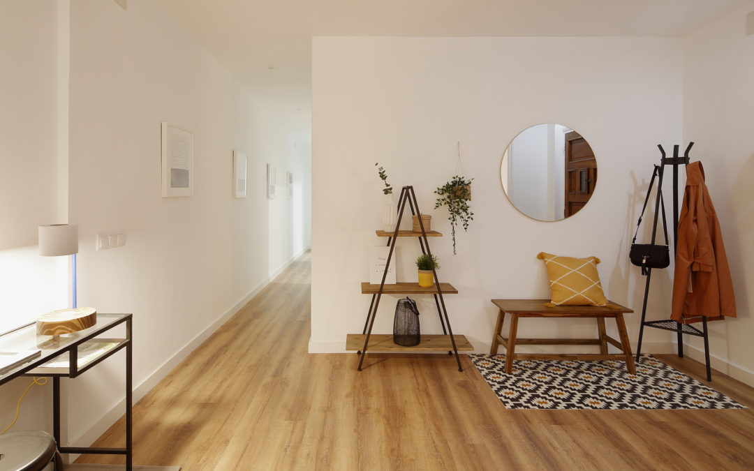 Cómo ganar dinero con Airbnb y sacar su máxima rentabilidad