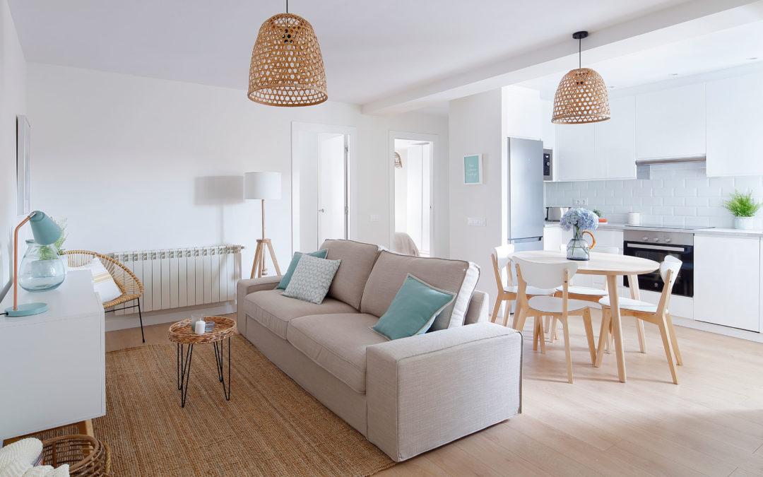 3 Consejos para Vender tu Casa Rápido
