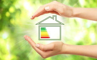 Agrega valor a tu piso gracias a la certificación energética