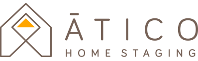 Atico Home Staging
