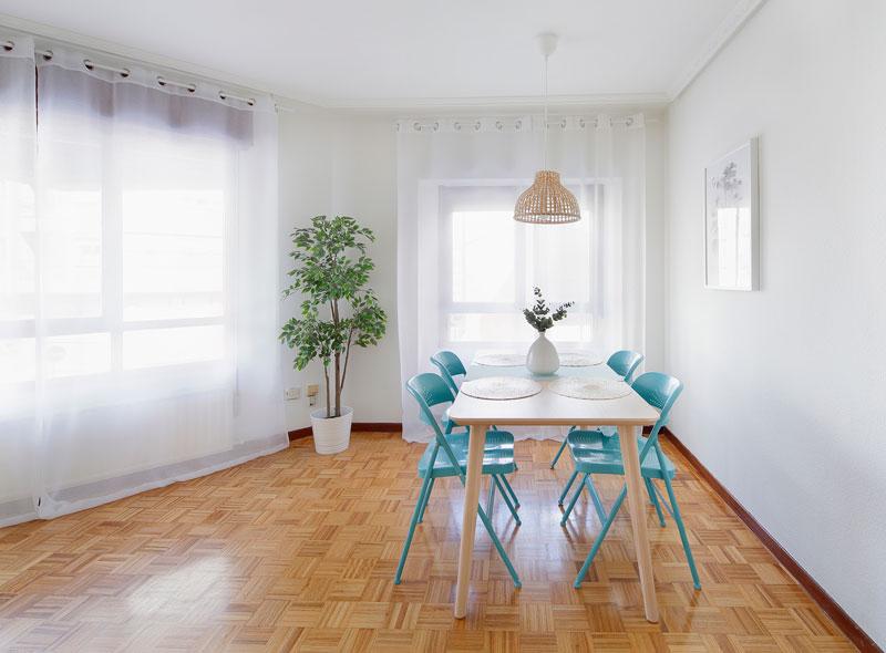 vender casa rapido