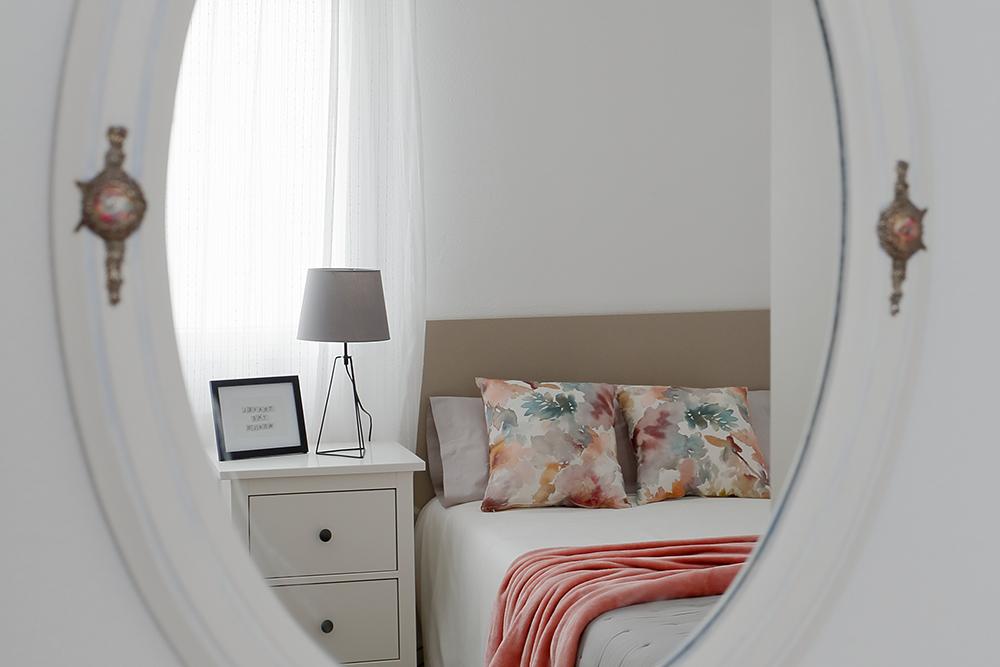 reflejo-espejo-decoracion