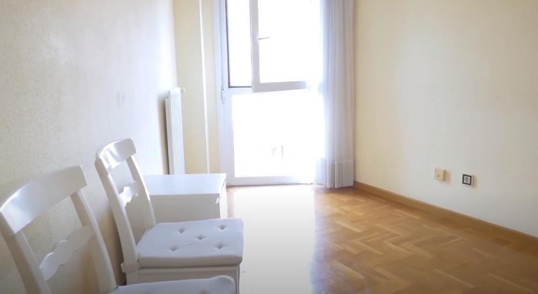 reformar un piso para alquilar